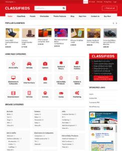 site aggelion -internet-services