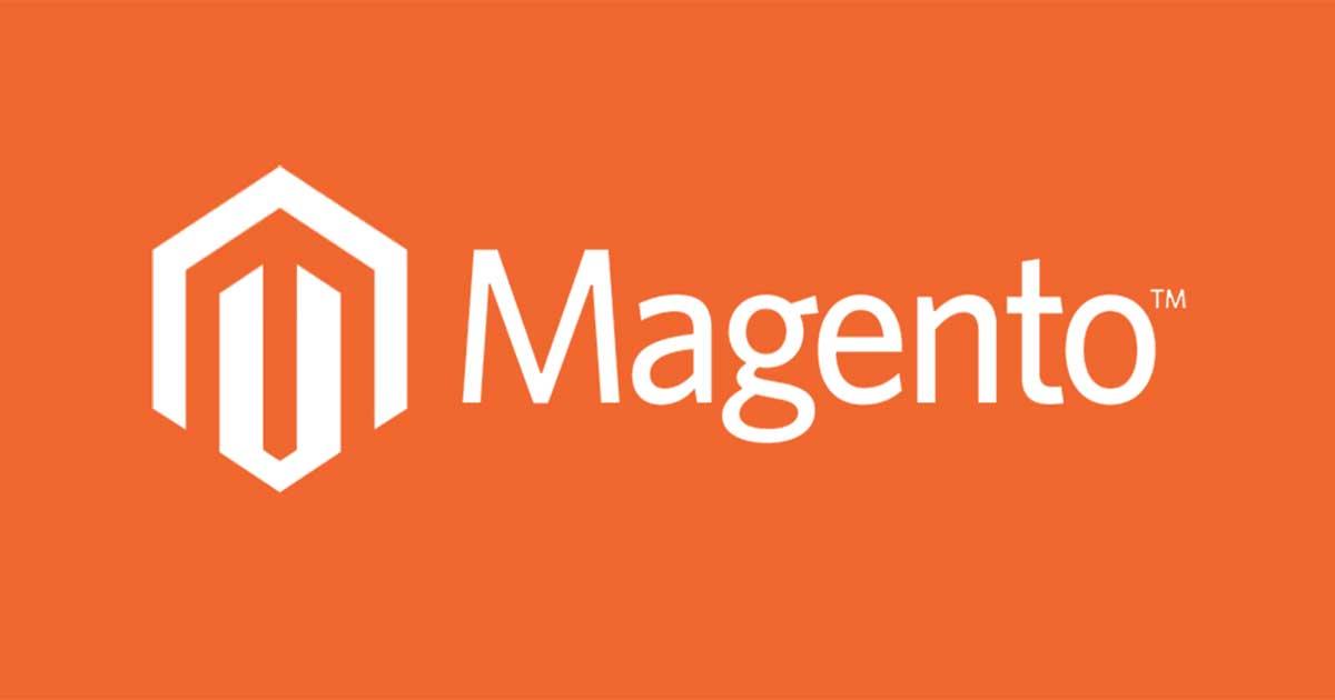 magento- Σχεδιασμός Ιστοσελίδων και κατασκευή ιστοσελίδων με magento.