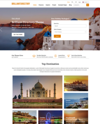 tourist-offices-directory